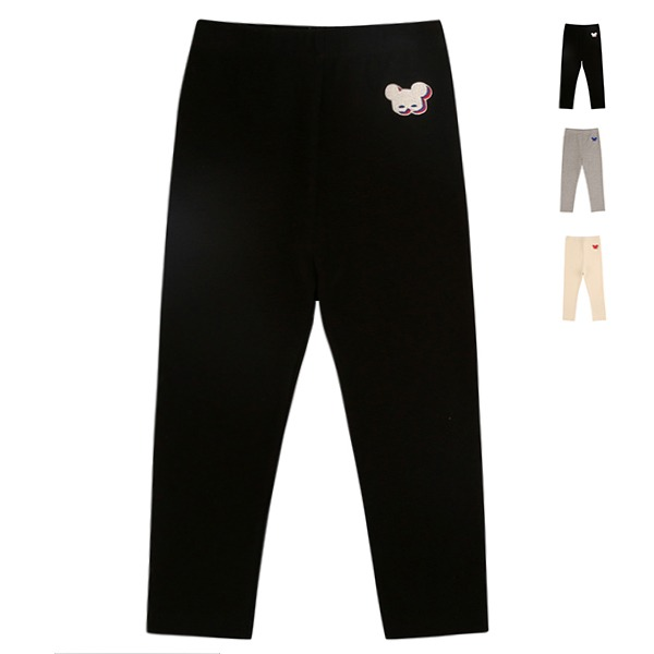 Basic shadow pino leggings_